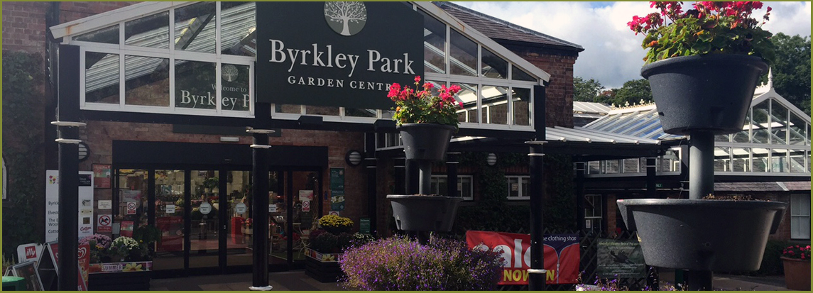 Surprising Klondyke Strikes Online With Extraordinary Byrkley Park With Delightful Garden Spotlights Uk Also How To Throw A Garden Party In Addition Garden Centre Hackney And Rusty Garden Art As Well As The Secret Garden Book Awards Additionally Sonos Garden Speakers From Klondykecouk With   Extraordinary Klondyke Strikes Online With Delightful Byrkley Park And Surprising Garden Spotlights Uk Also How To Throw A Garden Party In Addition Garden Centre Hackney From Klondykecouk