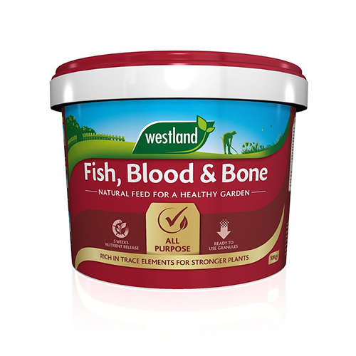 See more information about the Fish, Blood and Bone 10kg