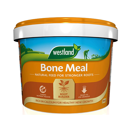 See more information about the Bonemeal 10kg