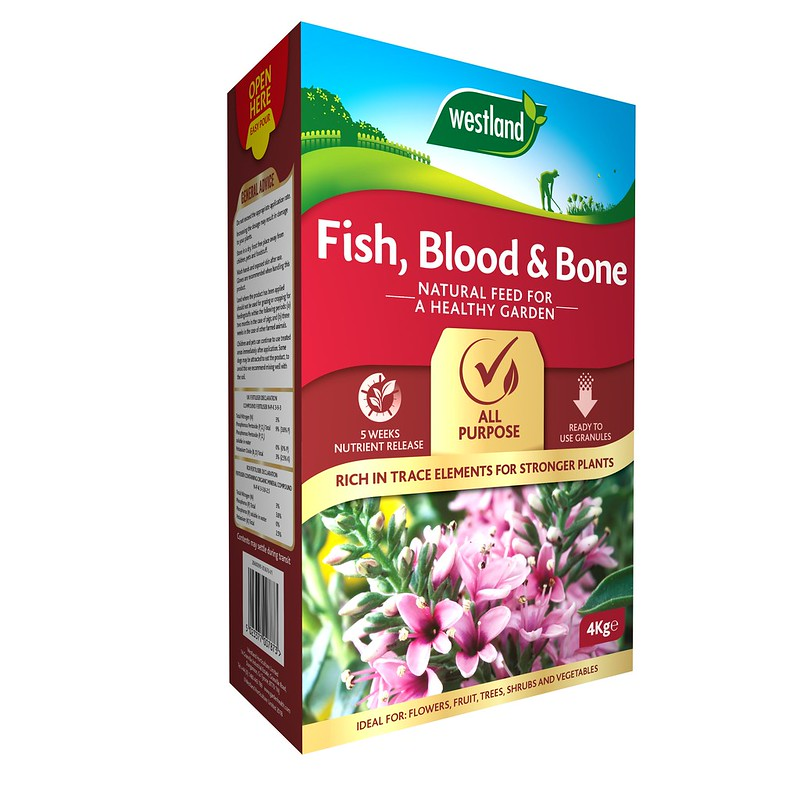 See more information about the Fish, Blood and Bone 4kg