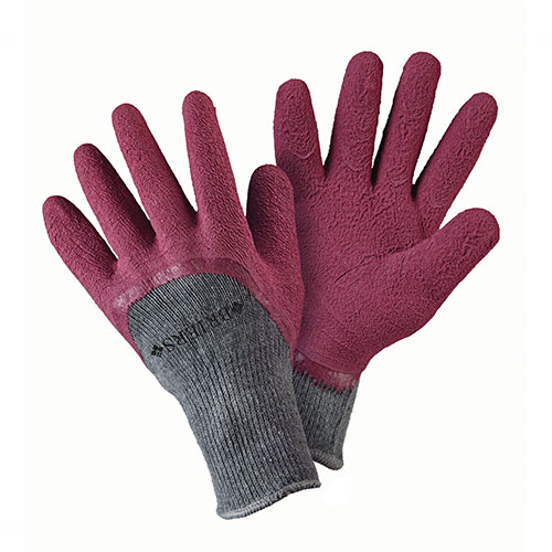 See more information about the Cosy Gardeners Glove (Small)