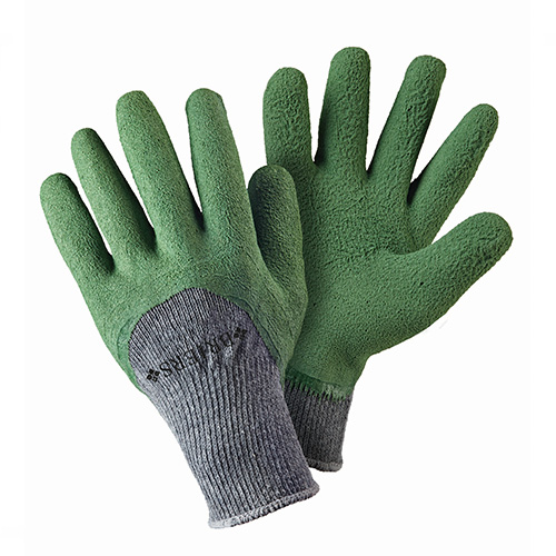 See more information about the Cosy Gardeners Glove (Medium)