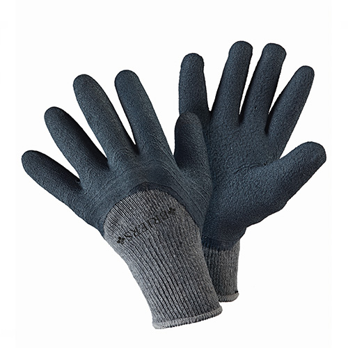 See more information about the Cosy Gardeners Glove (Large)