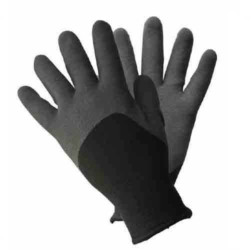 See more information about the Ultimate Warmth Glove (Small)